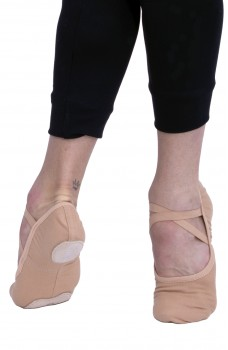 Bloch Performa, ballet shoes for men