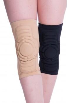 Bloch Kneepad, knee pads
