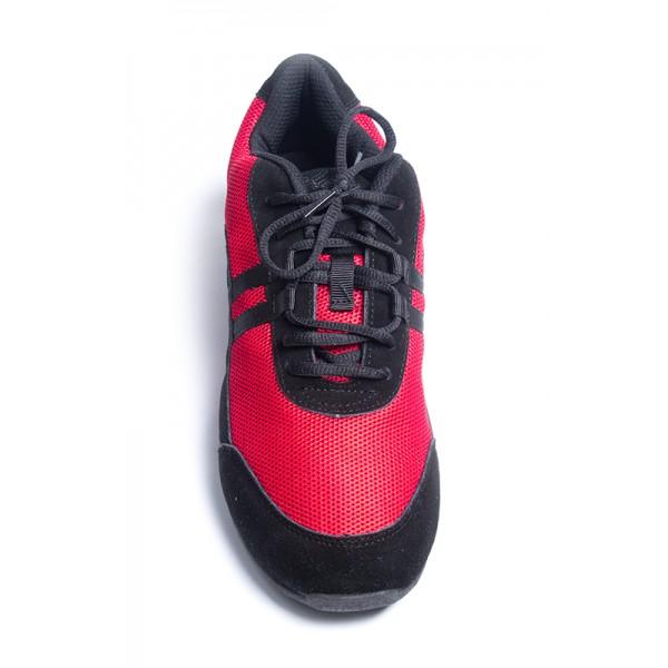 Skazz Blitz, sneakers