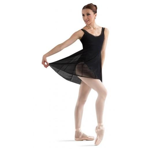 Bloch Emerge Z2917, Ballet womens dress