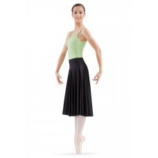Bloch MS23 Circle Skirt
