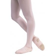 Capezio HANAMI 2037W, ballet shoes