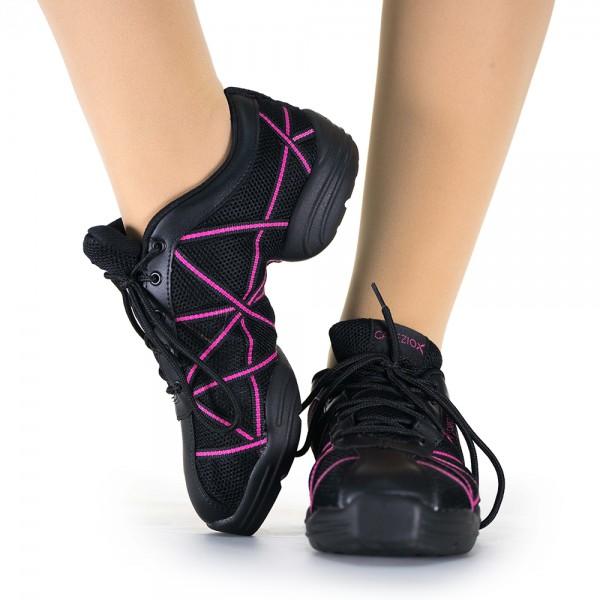 Capezio, sneakers for men