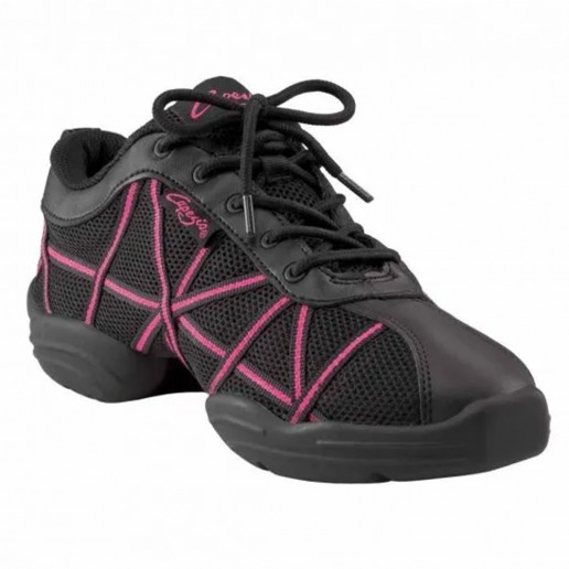 Capezio, sneakers for children