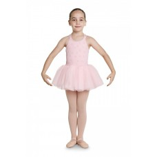 Bloch Lacie tutu skirt for girls