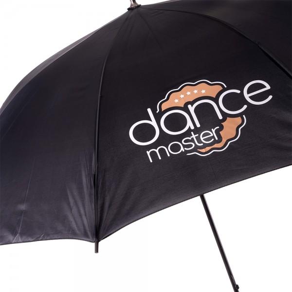 DanceMaster golf umbrella