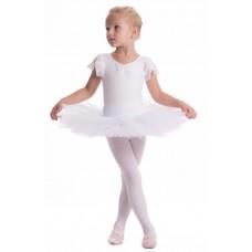 Dansez Vous VAE, tutu skirt for children