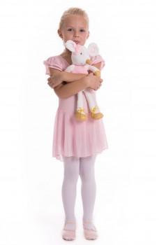 Dansez Vous Zelie, mouse ballerina