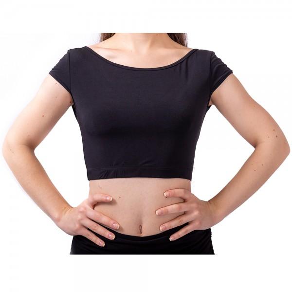 Basic top for women