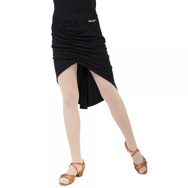 Practice II, girl's skirt for Latin