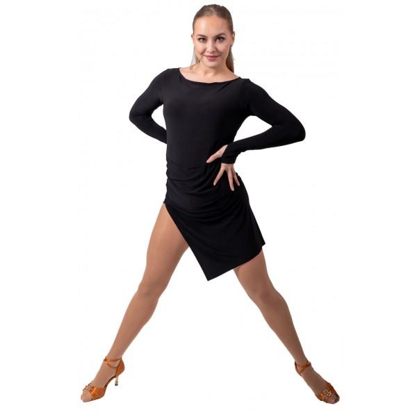 Basic Latino,training dress