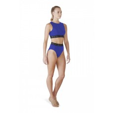 Bloch Remy, crop top for women