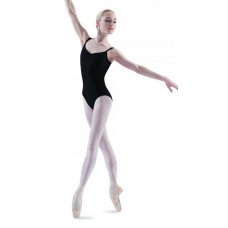 Bloch L2750 Paradise, leotard for women