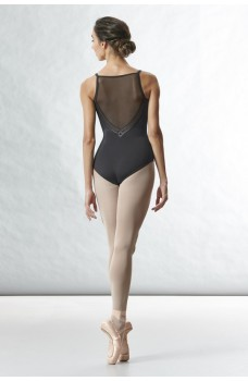 Bloch Kora, leotard for women