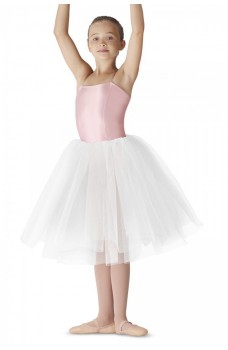 Bloch Juliet skirt for girls