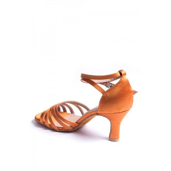Dansez Vous Luccia, latin shoes