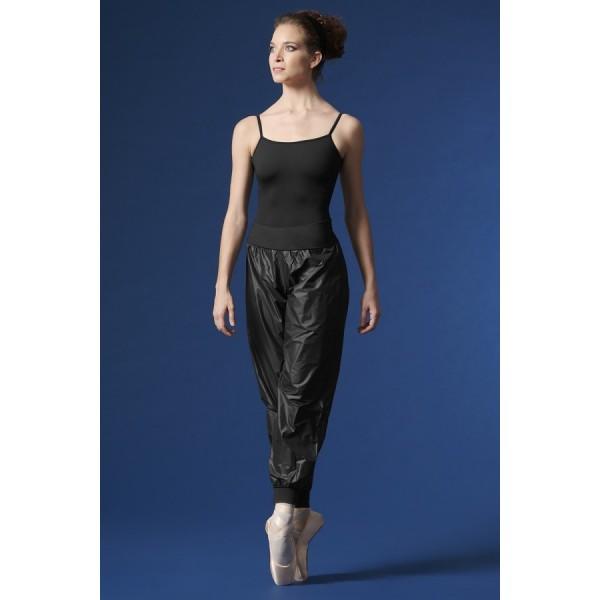 Mirella warm-up pants for ladies