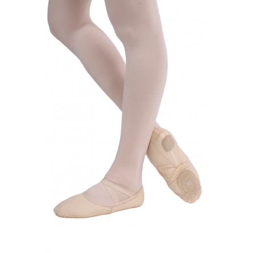 Intrinsic Reflex, ballet shoes for adults