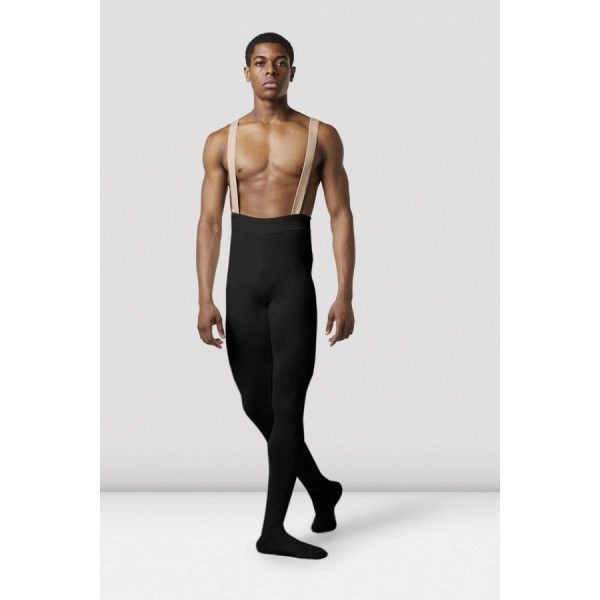 Bloch, Convertible Tight for Men