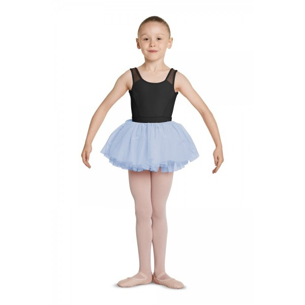 Mirella tutu skirt for girls