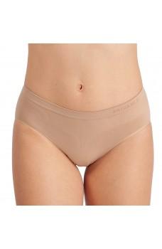 Pridance, seamless panties for women