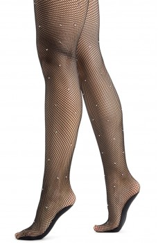 Pridance 849S Proffesional fishnet, fishnet tights