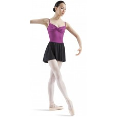 Bloch R1831 Sunshine, ladies skirt