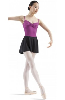 Bloch Sunshine, ladies skirt