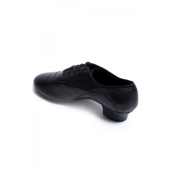 Rummos R342 001 Latin dance shoes for men