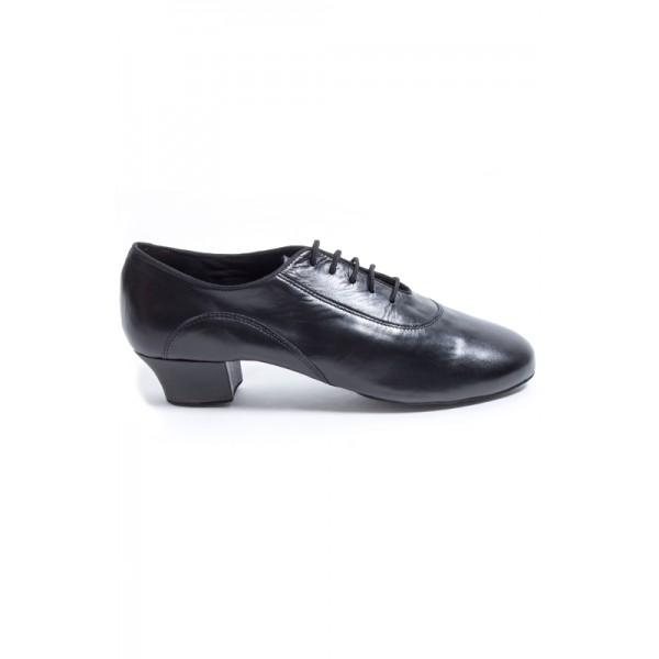 Rummos men´s latin shoes basic