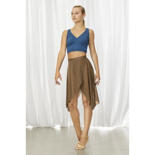 Bloch Hadlee, women´s skirt