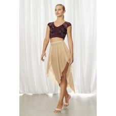 Bloch Mireya, women´s skirt