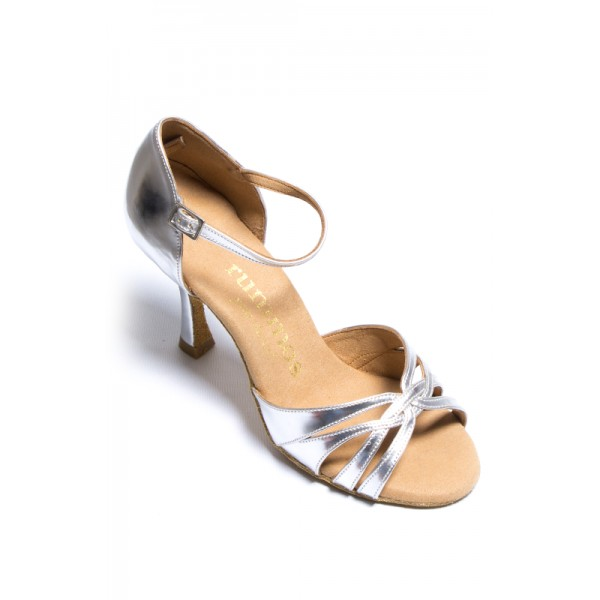 Rummos Latin R383, ballroom shoes