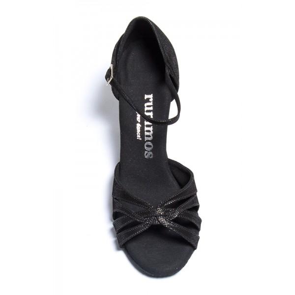 Rummos Latin R383, ballroom shoes