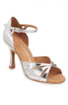 Rummos R385, ballroom dance shoes