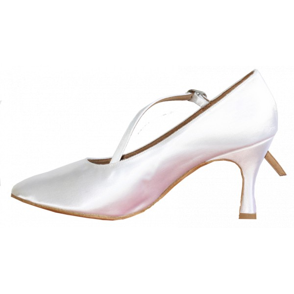Rummos r394, wedding shoes