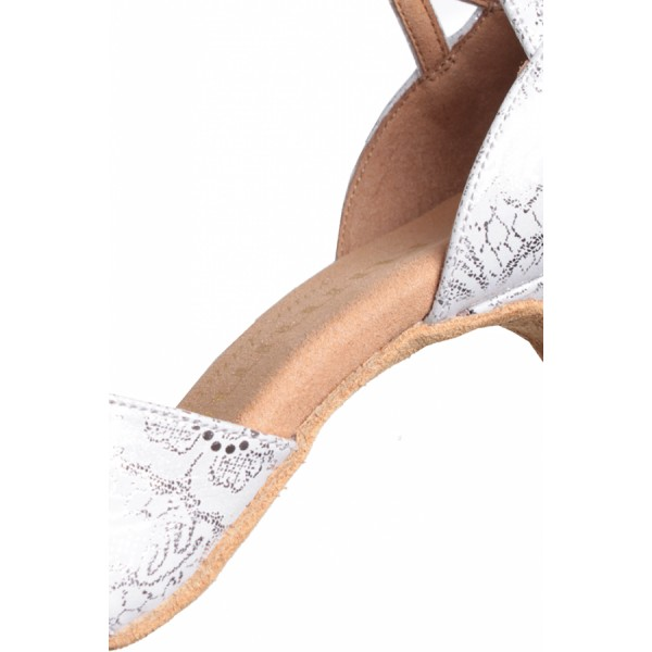 Rummos Latin dance shoes, limited edition