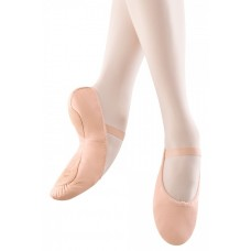 Bloch Arise Split Sole, Ballet slippers
