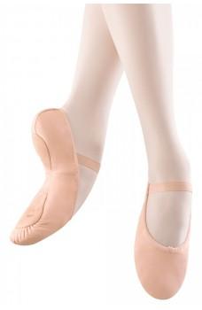 Bloch Arise Split Sole, Ballet slippers