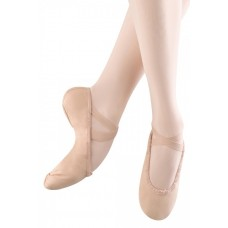 Bloch S0277L Pump, ballet shoes