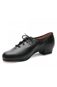 Jazz Tap Oxford, tap shoes for womens