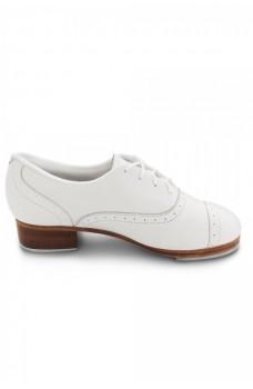 Jason Samuel Smith, women's tap shoes