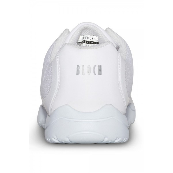 Bloch Troupe S0598L, sneakers for children