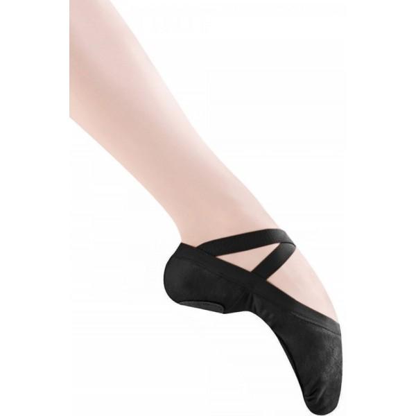 Bloch Pro Elastic, ballet shoes