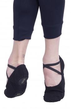 Sansha Silhouette 3C, men´s ballet shoes