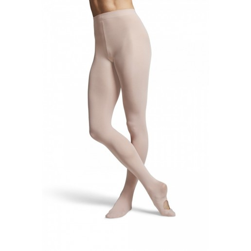 Bloch Convertible Tights T0982L