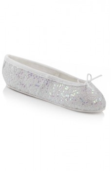 Freed of London Tia, Bridesmaid Shoes