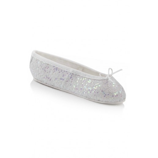 Freed of London Tia, Bridesmaid Shoes