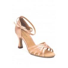 Sansha Alaia BR30016C, ballroom dance shoes