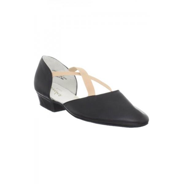 Sansha Alba, teacher´s dance shoe